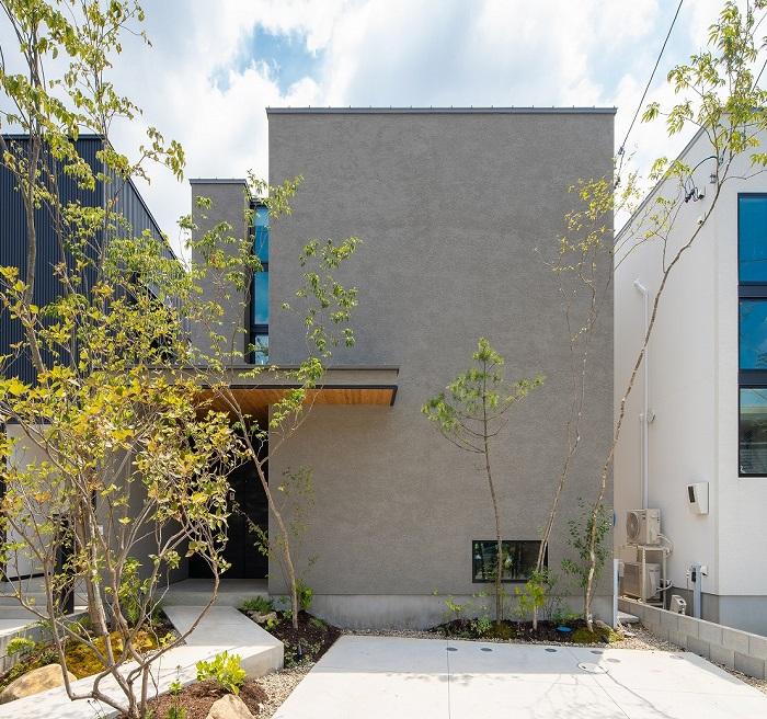 9社目:ホームランディック一級建築士事務所
