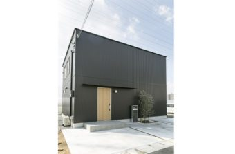 株式会社国松工務店